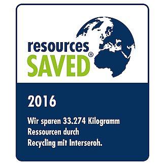 2016_einsparung%2025.jpg