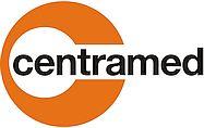Centra_Logo.jpg